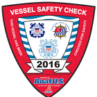 Vessel Safety Check Program