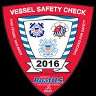 Vessel Safety Check Program