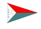 Castle Marina Yacht Club
