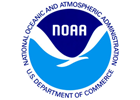 NOAA Weather Advisory