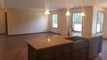 Kitchen View - Copper Sink
