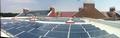 Clayton Intermediate School PV Solar Array
