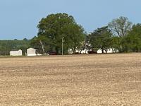 PINEY CEDAR FARM TOWARDS IMPROVEMENTS
