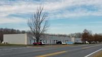 McDANIEL BUSINESS PARK PROPERTY FLEX RENTALS