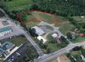 ASLIN PROPERTY AERIAL VIEW