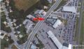AVENUE MEDICAL PROPERTY AERIAL VIEW