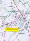 BOYCE PROPERTY CLAYTON DELAWARE MARKET AREA MAP