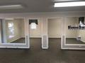 BUNIKSI LOCHMEATH PLAZA OFFICE LEASE INTERIOR OFFICES VIEW