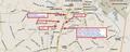 BUNIKSI LOCHMEATH PLAZA OFFICE LEASE NEIGHBORHOOD MAP