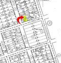 GARCIA 225 CECIL APARTMENTS TAX MAP