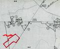 GREEN NAULT ROAD FARM ZONING MAP