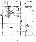 HARTLY LEARNING CENTER FLOORPLAN