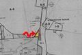 LAKELAND WEST CAPITAL PROPERTY ZONING MAP