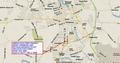 LIBERTO STATE STREET PROPERTY MARKET AREA MAP