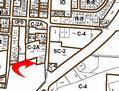 LIBERTO STATE STREET PROPERTY ZONING MAP