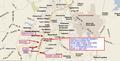 MASSULI 5 M INVESTORS PROPERTY MARKET AREA MAP