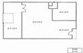 McDANIEL BUSINESS PARK 1295 FLEX PROPERTY FLOOR PLAN