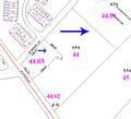 LINKSIDE SHOPPING CENTER TAX MAP