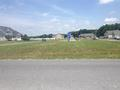 COUNTRY GROVE SUBDIVISION LOTS ACTIVE RECREATION AREA