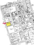 SAFFORD OFFICE PROPERTY LEASE TAX MAP