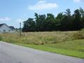 COUNTRY GROVE SUBDIVISION LOTS VIEW OF LOTS #82, #83 & #84