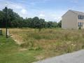 COUNTRY GROVE SUBDIVISION LOTS VIEW OF LOT #33