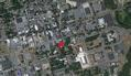 TABAKA STATE STREET OFFICE LEASE PROPERTY AERIAL VIEW