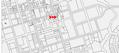 TABAKA STATE STREET OFFICE LEASE PROPERTY TAX MAP