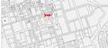 ZURICH FUNDING 315 SOUTH STATE STREET OFFICE LEASE TAX MAP
