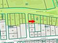 ST NICHOLAS DAYCARE PROPERTY ZONING MAP