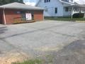 ANNAND SMYRNA OFFICE FRONT WEST YARD VIEW