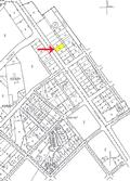 ANNAND SMYRNA OFFICE TAX MAP