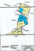 BBR INVESTMENTS PROPERTY PLOT PLAN
