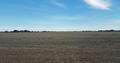 BERGOLD EDGEWATER FARM PROPERTY LOOKING EAST