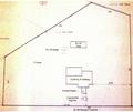 BOYCE PROPERTY PLOT PLAN