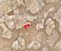 BRINSTER FARM SOIL SURVEY MAP