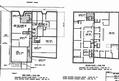 WINDSOR OFFICE PROPERTY FLOOR PLAN