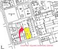 COURTNEY SQUARE SHOPPING CENTER TAX MAP