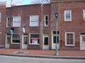 TABAKA STATE STREET OFFICE LEASE PROPERTY FRONT WEST VIEW
