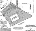 DuSHUTTLE OFFICE PROPERTY CONDO PLAN LAND AREA