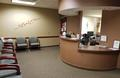 EDEN HILL MEDICAL CTR #380 FRONT RECEPTION AREA