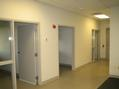 FERGUSON WAREHOUSE OFFICE AREA
