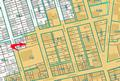 HETTINGER 108 APARTMENT PROPERTY ZONING MAP