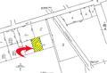 KCAR WALKER SQUARE OFFICE TAX MAP