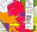 MARBLE MGT PROPERTY ZONING MAP
