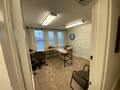 MARCUS MIDDLETOWN OFFICE PROPERTY INTERIOR 2ND FLOOR OFFICE #2 VIEW