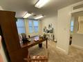MARCUS MIDDLETOWN OFFICE PROPERTY INTERIOR 2ND FLOOR OFFICE #1 VIEW