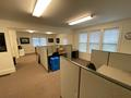 MARCUS MIDDLETOWN OFFICE PROPERTY INTERIOR BACK OFFICE VIEW