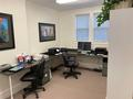 MARCUS MIDDLETOWN OFFICE PROPERTY INTERIOR OFFICE AREA VIEW