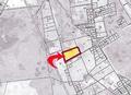 McCAIN BLACKBIRD GREENSPRING ROAD PROPERTY TAX MAP